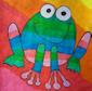 ryehoneyfrog userpic