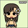 wwenzz userpic