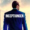 Inception Gen