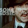 movies: sh ♥ WATSON KEYSMASH