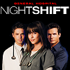 Night Shift 2 Cast