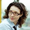 romanofoto userpic