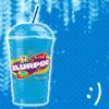 slurpee_cup userpic