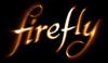 FireFly: На краю Вселенной