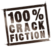 Crack Fiction