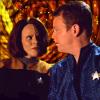 Deborah: Voyager - Tom & Belanna