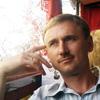 serduk63 userpic