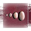 Shefa: Zen stones