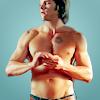 SPN: Sam Your Body is My Hobby