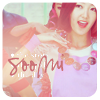 pink_bubbletea userpic