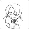 blu: CRY AL