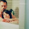 Melissa52: Huddy - Bath