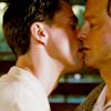 a single mann_kiss 2