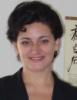 Наталья Гатауллина