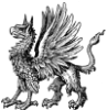 griffengrrl userpic