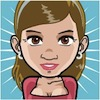 paigenan userpic