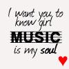 MusicIcon