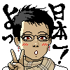 ext_177081 userpic