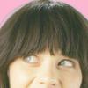 Miriam: Zooey