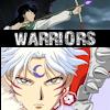 SessKag Warriors