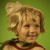 cadetjordan userpic