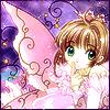 FairySakura
