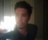 wetnoodle userpic