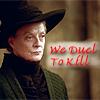 kellychambliss: Duel to Kill
