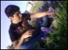 tzruiz userpic