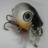 borea_fish userpic