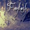 fantasy, girl, forest, Writing