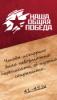 masha71186 userpic