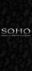 so_ho_shop userpic