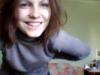 morganushka userpic