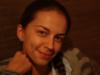 pulesha userpic