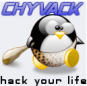 chyvack userpic