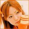 ahiohi userpic