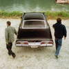 SPN: Get in the Car