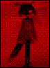malvinadoll userpic