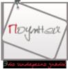 poumnyei userpic