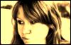lady_flute userpic