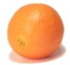 orangegnedich