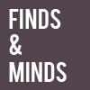 FINDS and MINDS
