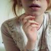 insertevilname userpic