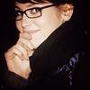 Gemma Arterton | Geeky