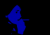 bubuka_pa userpic