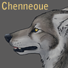 chenneoue