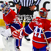 hockey: careyjaro-bigbang