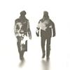 sh/jw silhouettes