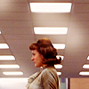 TV | Peggy Olson